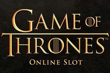 Jogar Slot Online